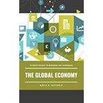 预订 The Global Economy [ISBN:9781440869853]