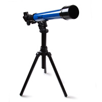 【当当自营】迪士尼玩具 科学玩具 米奇系列天文望远镜 SWL-926