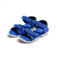 【到手价:159元】阿迪达斯Adidas童鞋童鞋2019夏季新款男女童小童凉鞋婴童沙滩鞋幼童拖鞋水鞋(3-12岁可选)