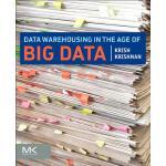 【预订】Data Warehousing in the Age of Big Data