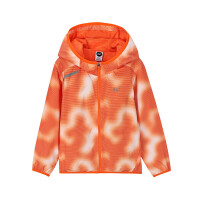 【1件25折到手价:64.75】361度男童梭织薄外套2021年春季K51913606