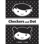 【预订】Checkers and Dot