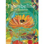 预订 Thumbelina of Toulaba [ISBN:9781592700691]