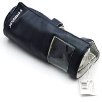 STAEDTLER施德楼334 PC20 精美笔帘  实用笔袋 卷帘笔包新品 实际物品不包括笔袋内的笔