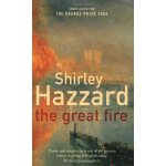 The Great Fire ISBN:9781844080571