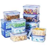 �房�房郾ur盒塑料微波�t�盒冰箱�S檬称泛惺占{密封盒整理盒子