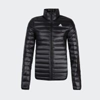 adidas阿迪达斯2018新款男子Varilite Jacket羽绒服BS1588
