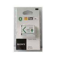 索尼NP-BX1可重复充电电池 BX1电池 用于RX100 M3 RX1 AS30 AS100 HX400 PJ410