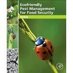 预订 Ecofriendly Pest Management for Food Security[ISBN:97801