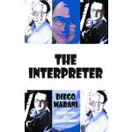 预订 The Interpreter [ISBN:9781910213124]