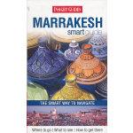 Insight Smart Guide Marrakesh(ISBN=9789812821225) 英文原版