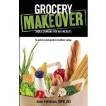 预订 Grocery Makeover: Small Changes for Big Results [ISBN:97