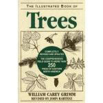 预订 Illustrated Book of Trees: The Comprehensive Field Guide