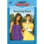 Princess Protection Program #2 Rescuing Rosie ISBN:97814231