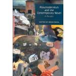 预订 Postmodernism and the Contemporary Novel: A Reader [ISBN