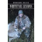 预订 Whitetail Lessons [ISBN:9781491794166]