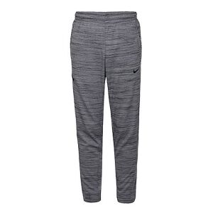 NIKE耐克2018年新款男子AS M NK PANT WINTERIZED针织长裤857060-010