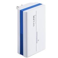 TP-LINK TL-H18E HyFi智能无线扩展器 (搭配HyFi无线套装使用)
