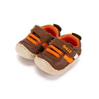 【79元任选2双】百丽Belle童鞋童鞋幼童鞋子特卖休闲鞋宝宝学步鞋(0-4岁可选)CE6264