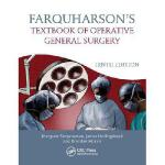 【预订】Farquharson's Textbook of Operative General Surgery 10e