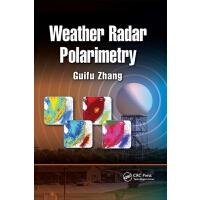 【预订】Weather Radar Polarimetry 9780367866532