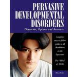 预订 Pervasive Developmental Disorders: Diagnosis, Options an