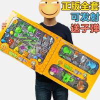奥迪双钻超变武兽玩具变形机器人儿童玩具全套正版一键变形泰戈 卓锋 飞霓 猛奇 托迪 亚狮