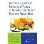 预订 Nutraceuticals and Functional Foods in Human Health and