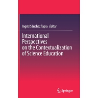 预订 International Perspectives on the Contextualization of S