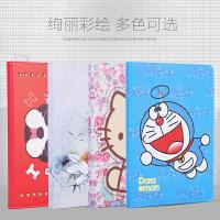 【支持礼品卡】华为M2保护套 华为m2平板保护套 8寸平板电脑M2-801w\/803L皮套 壳