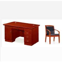 鑫宣美XM-B5402办公桌椅