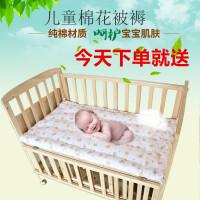 20181024065110768定制儿童褥子幼儿园午睡床垫被小孩宝宝婴儿床垫褥子棉花垫被棉絮