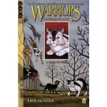 Warriors: Ravenpaw's Path #2: A Clan in Need ISBN:978006168