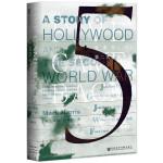 甲骨文丛书・五个人的战争:好莱坞与第二次世界大战