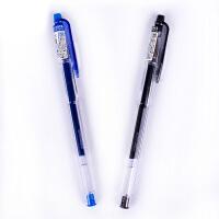 日本三菱可擦水笔UM-101ER三菱UM-101ER可擦笔0.5mm