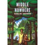 预订 Middle of Nowhere [ISBN:9781554981311]
