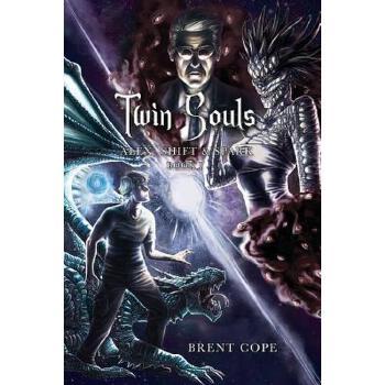 【预订】Twin Souls 预订商品,需要1-3个月发货,非质量问题不接受退换货。