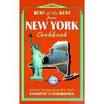 预订 Best of the Best from New York [ISBN:9781893062276]