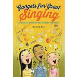 预订 Gadgets for Great Singing! [ISBN:9781480342866]