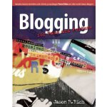 Blogging for Fame and Fortune ISBN:9781599183428