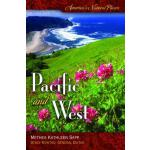 预订 America's Natural Places: Pacific and West [ISBN:9780313