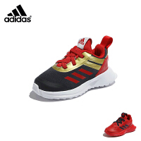 【券后价:329元】阿迪达斯adidas童鞋儿童一脚蹬运动鞋2019秋季新款婴童幼童轻便软底跑步鞋(1-5岁可选)G2