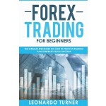 预订 Forex Trading For Beginners The Ultimate Strategies On H