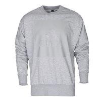 adidas阿迪达斯新款男子徒步越野系列套头衫BP7036