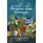 预订 The Edinburgh Companion to the Short Story in English [I