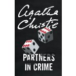 Agatha?Christie: Partners in Crime ISBN:9780007111503
