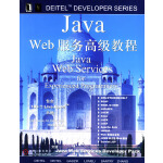Java Web服务高级教程