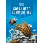 预订 Coral Reef Communities[ISBN:9781628325508]