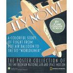 FLY NOW!(ISBN=9781426202902) 英文原版