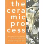预订 The Ceramic Process: A Manual and Source of Inspiration